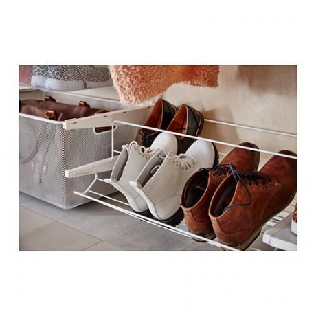 Модуль для хранения обуви  АЛЬГОТ фото 6