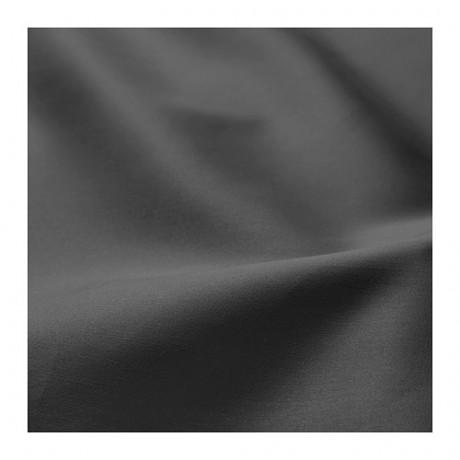 Наволочка НАТТЭСМИН темно-серый фото 5